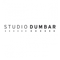 studio dumbar