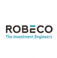 Robeco Investments