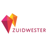 Zuidwester