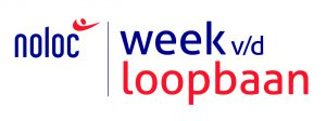 Shofukan Coaching week van de loopbaan